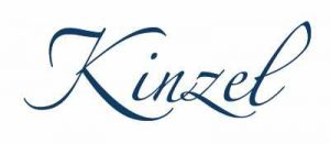 kinzel-immobilien-kontakt-button